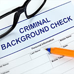 Background Checks - Private Investigation Services